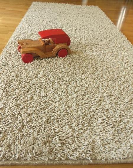 Teppich Ketteln